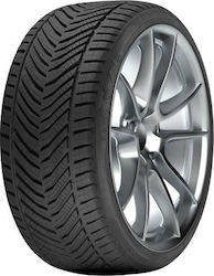 Kormoran All Season 205/55R16 94V XL