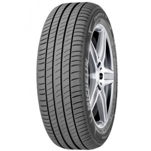 Michelin Primacy3 205/55R16 91V