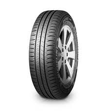 Michelin Energy Saver +165/70R14 81T