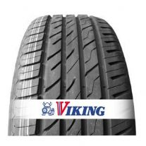 Viking Pro Tech HP 225/45R17 91Y
