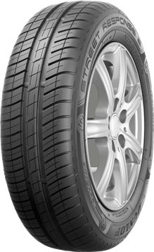 Dunlop StreetResponce 2 155/65R13 73T
