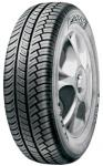 MICHELIN ENERGY 3A 195/60R14