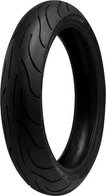 Michelin Pilot Power 2CT Front 120/70/17 58W