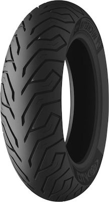 MICHELIN CITY GRIP 90/90/14 46P