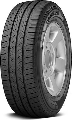 Pirelli Carrier All Season 215/75R16 116R