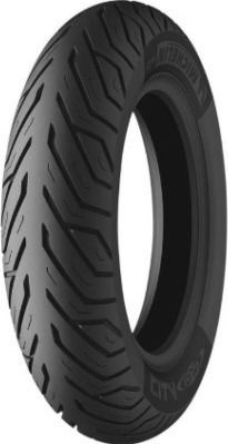 MICHELIN CITY GRIP 120/70/16 57S