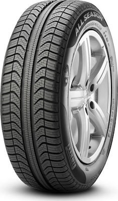 Pirelli Scorpion Verde 235/55-18 100V VW S-I DOT 36/2019