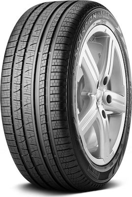 PIRELLI 235/65-18 110H XL (J) SCORPION VERDE ALL SEASON