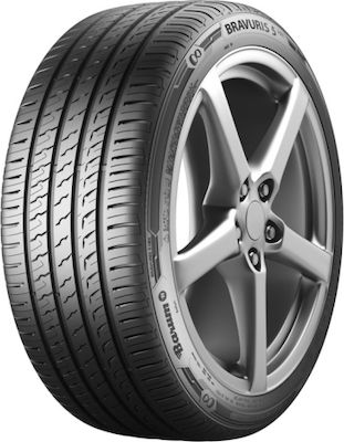 Barum Bravuris 5HM 175/55R15 77T