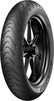Metzeler Roadtec Scooter 110/70R16 52P