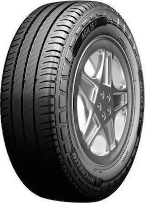 Michelin Agilis 3 205/65R16 107T