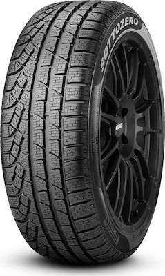Pirelli Winter SottoZero 3 225/50-17 98V XL DOT 2019