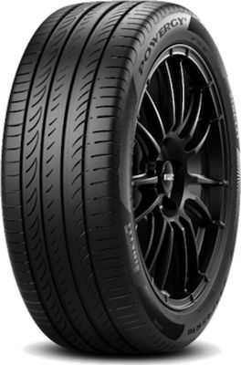Pirelli Powergy 225/40/18 92Y XL